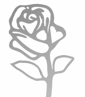 pendentif_symphony_rose
