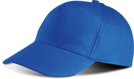 Casquette personnalisable, triaaangles goodies, casquette personnalisable aix-en-provence, casquette personnalisé marseille