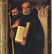 st_benedict_rule_web