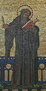 bede-venerable_web