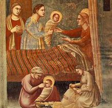 Nativity_Mary_web