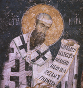 Cyril of Alexandria_web