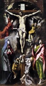 crucifixion-el-greco_web