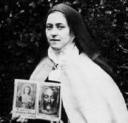 saint_therese_web