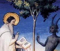 monk-devil-demon