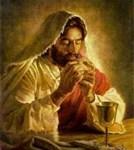 Jesus-Eucharist-web