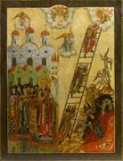 The_Ladder_of_Divine_Ascent (2)_web