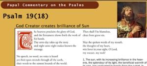 Psalm 19(18).pub