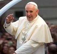 Pope-Francis-Brazil-web