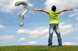 why-questions-dohle-web