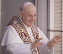 St-John-XXIII-web