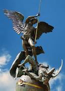 St-Michael-the-Archangel-Vatican-web