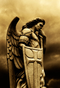 archangel_michael_by_zischke-web