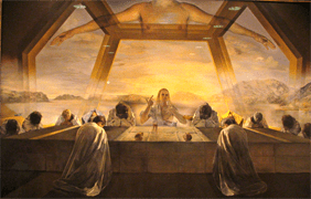 Last_Supper-Dali-web