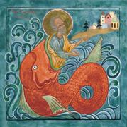 Jonah-whale-Dohle-web
