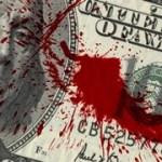 blood_money-web