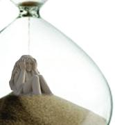 sand-hourglass-dohle-web