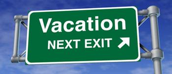 vacation-sign-web