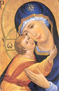 Mary-Theotokos-web