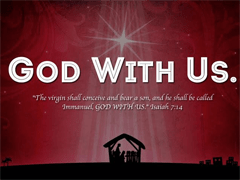 Dohle-God-with-us-Christmas-web