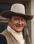 John-Wayne-web