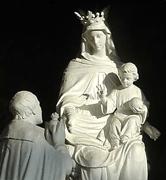 Montfort-Mary-rosary-web