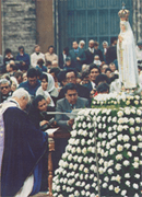 JohnPaul-Fatima-prayer-web