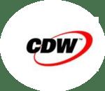 cdw_logo