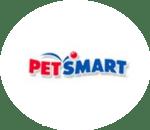 petsmart_logo