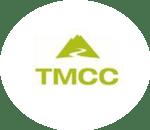 tmcc_logo
