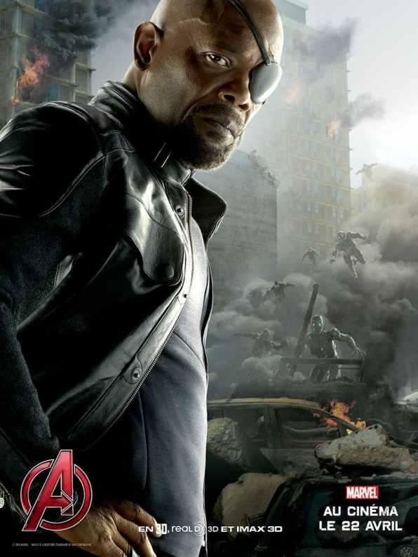 Avengers_Affiche_NICK_FURY