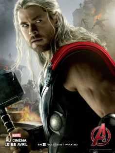 Avengers_Affiche_THOR