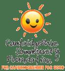 cambridgecommunityfund