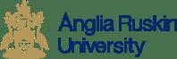 Anglia_Ruskin_University_logo.svg
