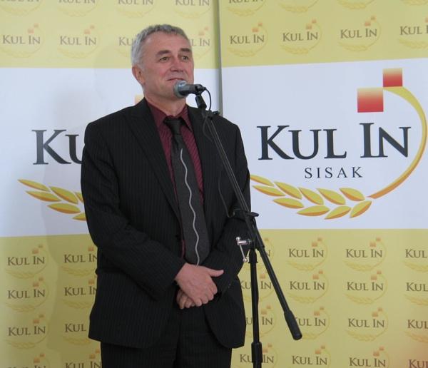 Poslovni vizionar i ulagač sa srcem: Darko Sertić (Snimila Božica Brkan / Acumen)