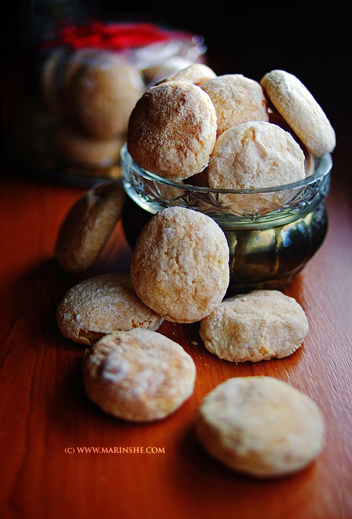 Bistrički medenjaci (Snimila Marina Filipović Marinshe / Acumen)