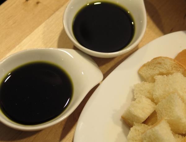 Znanstvena istraživanja iznose mnoge dokazane vrijednosti bučina ulja za unapređenje zdravlja (Snimila Božica Brkan / Oblizeki)