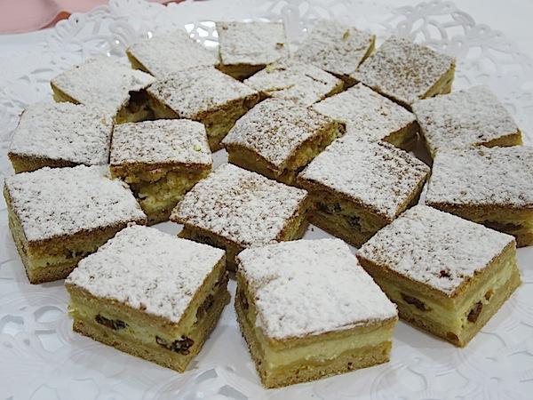 Pipta pripremljena prema recepturiiz Velike građanske kuharice (Snimio Miljenko Brezak / Oblizeki)