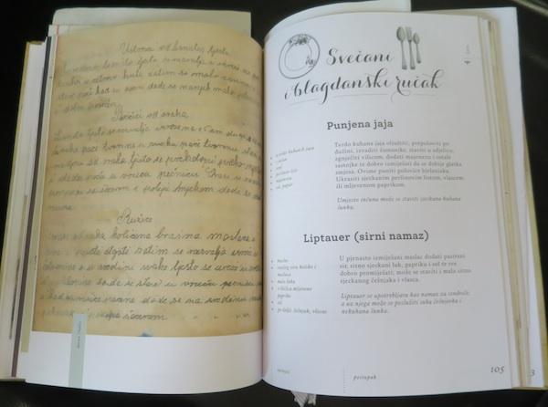 Dizajn knjige