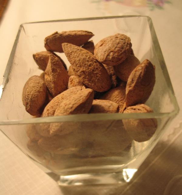 Treba ih samo odjenuti u šećer (Fotografija Božica Brkan / Oblizeki)