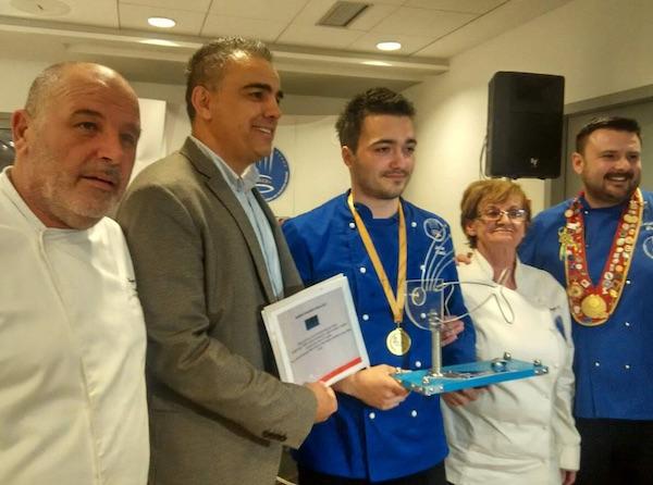 S natjecanja u Makarskoj (Dokumentacija ...)