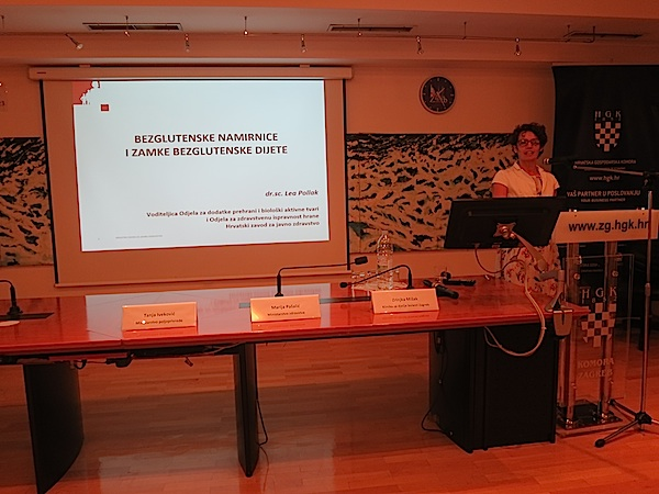 Dr. sc. Nina Pollak (Fotografija Miljenko Brezak / Oblizeki)
