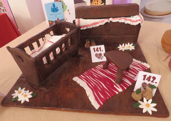 Slatka soba iz djetinjstva (Fotografija Miljenko Brezak / Oblizeki)