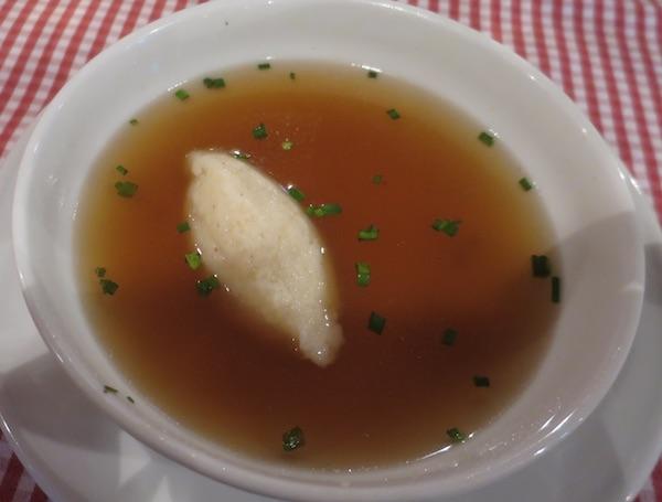 Dodaci bistrim juhama nisu istraživani (Fotografija Božica Brkan / Oblizeki)