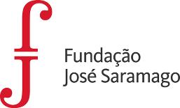 logo_155x257