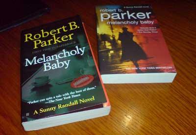 El mismo libro, dos veces (en ediciones diferentes)