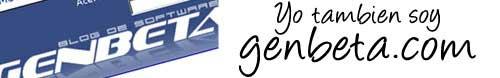 To también soy genbeta.com
