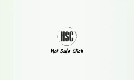 Hot Sale Click – покупка и продажа трафика