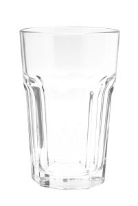 water glass, isolated, transparent-3155018.jpg