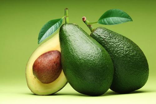 Омиљено воће ми је – авокадо?